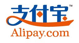Alipay overtakes PayPal. World's biggest third-party online payment platform
