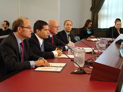 Panel 2 (btrplc) Tags: unitedstates milestones shaiagassi betterplace selectcommitteehearing betterplacecom