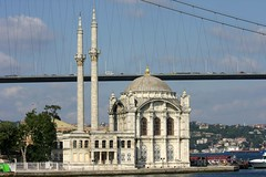 3248_2_IMG_2319 (rrm998) Tags: turkey trkiye istanbul turchia bosporus turkei