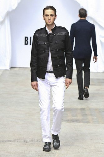 Lucas Mascarini367_SS10_Paris_Bill Tornade