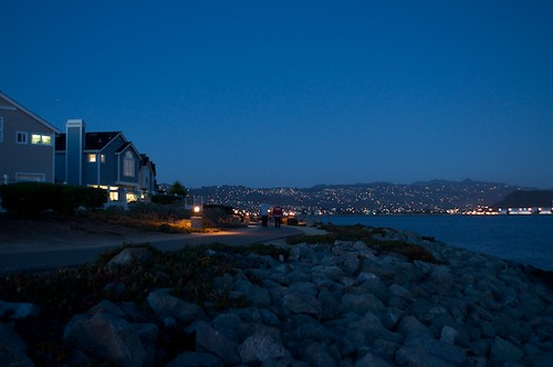 2009-7-6 San Fran Night 2