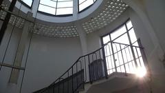 #ksavienna - Villa Girasole (77) (evan.chakroff) Tags: evan italy 1936 italia verona 2009 girasole angeloinvernizzi invernizzi evanchakroff villagirasole chakroff ksavienna evandagan