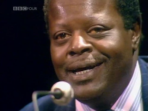 Omnibus   Oscar Peterson and Andre Previn (1 December 1974) [TVRip(Xvid)] [DW Staff Approved] preview 1