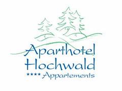 hochwald_logo (Epplix) Tags: schwarzwald frühstück badliebenzell übernachtung eppel üf hochwaldapartments dopplr:stay=0sf1
