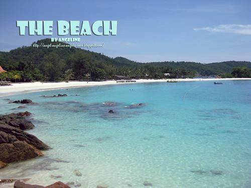 beachIMG_4448