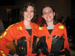 DC 2008 008 (tracy_marie) Tags: 2008 dragoncon dcon dc08