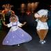 Disneyland August 2009 068