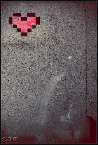 Heart_Bit_by_A_y_k_u_t