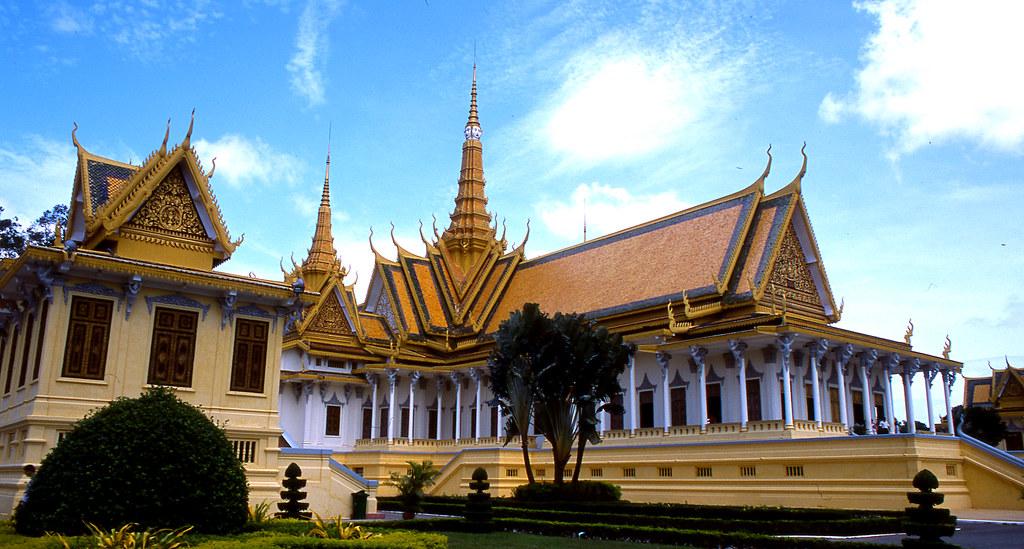 Cambodia (Preview)