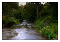ån (Anders Mohlin) Tags: sverige vr gnesta srmland lillasigtuna