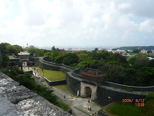 Okinawa - 4