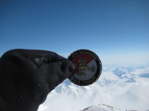 military-climbers-6149