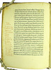 Page of Text with Marginal Annotations in 'Refutatio obiectorum in librum De homine a Georgio Merula'