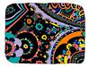 Doodle (Daily Doodles) Tags: pink flowers blue wild orange plants fish abstract black art yellow ink comics painting creativity graffiti google interesting energy colorful folkart outsiderart purple postmodern native drawing originalart mixedmedia abstractart contemporaryart modernart circles surrealism space patterns creative surreal myspace mandala tribal livejournal popart doodle fantasy zen pastels expressionism expressionist dada sciencefiction surrealist meditation fractals artbrut organic etsy psychedelic biology deviantart nonsense cartoons consciousness mandelbrot doodling penandink facebook coolart newart artprints youtube subconscious strangeart oddart imagekind zentangles