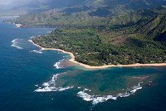 AirVentures_Kauai_090816_24 (vizitinc) Tags: hawaii coast kauai napali airventures