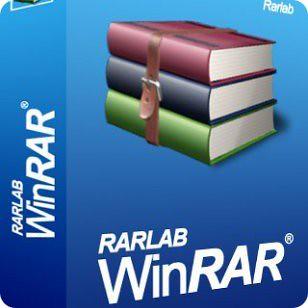 WinRAR 3.90 官方简体中文版.jpg