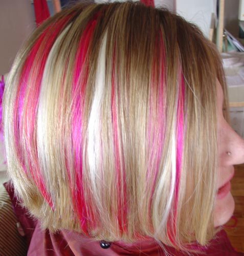 """Hair Extensions by Bridget Christian (8) • <a style=""""font-size:0.8em;"""" href=""""http://www.flickr.com/photos/41955416@N02/3869138107/"""" target=""""_blank"""">View on Flickr</a>"""