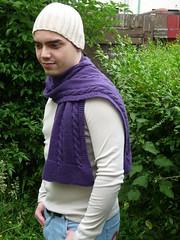 Áo len, găng tay, mũ cho nam - Page 1 3871103737_bf34389bee_m