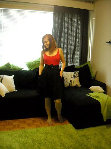 bloggggg 008