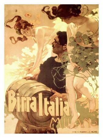 birra-italia