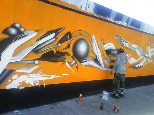 accion_naranjas