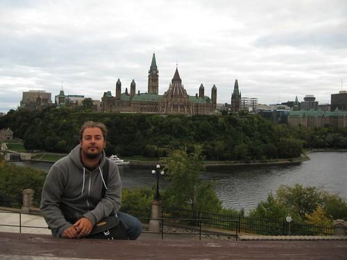 Canada (2009-09-15) - 119