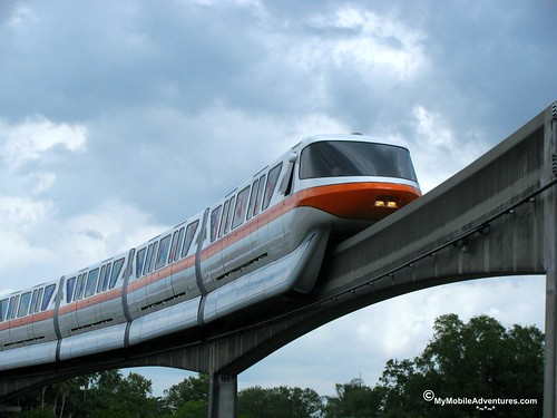 IMG_1096-WDW-EPCOT-monorail-clouds