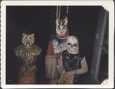 kids-halloween2