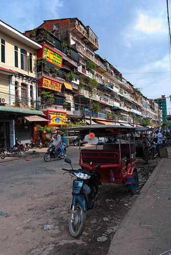 Phnom Penh 03