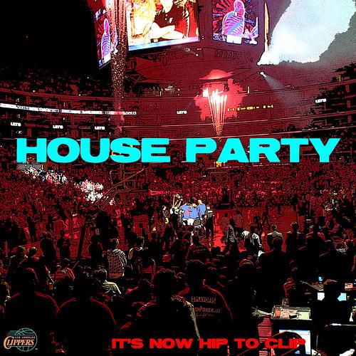 House copy
