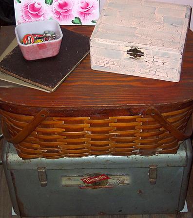 6vintage-box
