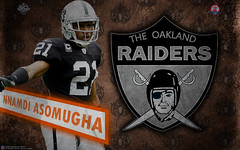 Nnamdi Asomugha Signs with Philadelphia Eagles Who Still Arent NFC Favorites