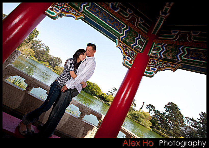 3966178483 5de4ae8cb4 o Paula and Thuan Engagement Session in San Francisco