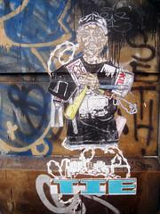 IMG_7198 (jakedobkin) Tags: sanfrancisco nyc streetart graffiti seth rip tie nohjcoley