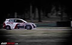 APR Motorsport - VIR - 2009