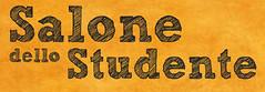 salone studente