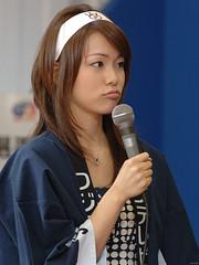 20070503_Honda_03