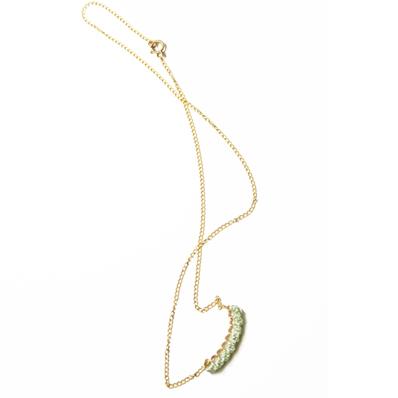 mint_brvtvs_necklace01