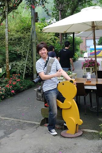 20100417螢火蟲之旅-54.jpg