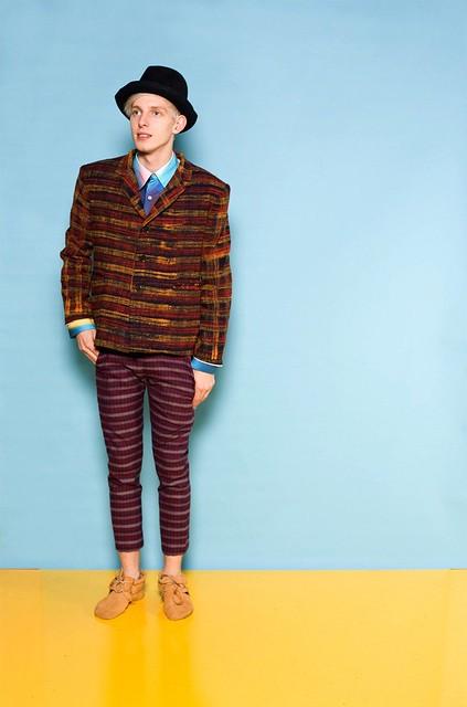 Thomas Penfound0045_Agi & Sam(Fashionisto)