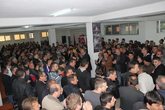 IMG_6193 (RufiOsmani) Tags: gostivar rdk rufi fadil shqip maqedoni rilindja shtab naxhi demokratike rufiosmani zgjedhje xhelili zendeli kombëtare