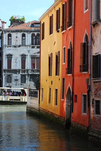 Venice 090