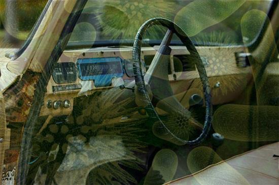 volante_sucio