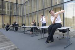 Socit anonyme  responsabilit limite (Ecole des Arts Dco) Tags: arts bnf deco evenements ensad spectaculaires