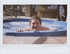 Hot Tub Love Affair (darthdowney) Tags: iso unknownflash subjectdistance