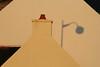 Le rêve d'Herbert n°15 (louistib) Tags: light shadow house lamp photography louis town brittany photographie streetlamp lumière bretagne herbert maison stree ville lampadaire ombres quiberon thibaud réverbère chambon aplusphoto louistib louisthibaudchambon louisthibaud img61361c rêveurherbert dreamerherbert