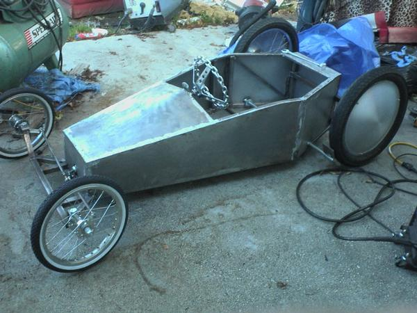 Soap Box Derby Wheels For Sale Upcomingcarshq Com