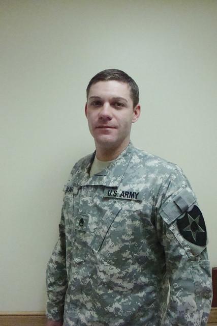 January 23 2009 Morning Calm Weekly - USAG-Humphreys - IMCOM-Korea - US Army Korea by US Army Korea - IMCOM