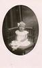 Lovely little girl (netzanette) Tags: girl child sweden gävle unknown gästrikland eugenhartig