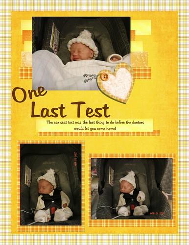car seat test jpg